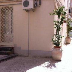 Отель CityBed Италия, Агридженто - отзывы, цены и фото номеров - забронировать отель CityBed онлайн фото 2