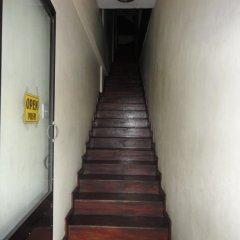 Отель New Nuwara Eliya Inn интерьер отеля фото 2