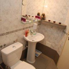 Апартаменты Sun Rose Apartments Апартаменты с различными типами кроватей фото 24