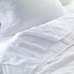 Отель The Westin Bellevue Dresden 4* Стандартный номер с различными типами кроватей