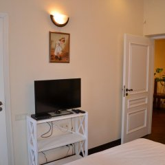 Hotel Mp 3* Улучшенный номер