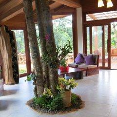 Mayura Hill Hotel & Resort интерьер отеля фото 2