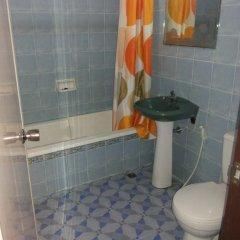 Отель Sairee Hut Resort 3* Улучшенный номер с различными типами кроватей фото 6