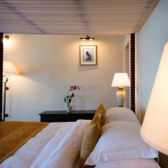 Отель Galle Face Hotel Шри-Ланка, Коломбо - отзывы, цены и фото номеров - забронировать отель Galle Face Hotel онлайн комната для гостей фото 4