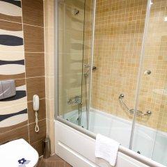 Aqua Fantasy Aquapark Hotel & Spa 5* Улучшенный номер с различными типами кроватей