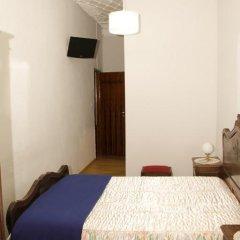 Отель Almada 3* Стандартный номер фото 8