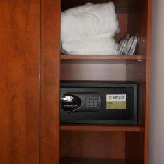Hotel Lev 4* Стандартный номер фото 7
