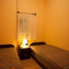 Гостиница Tuchkov 3 Minihotel спа