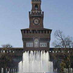Отель Italianway Apartments - Ponte Vetero Италия, Милан - отзывы, цены и фото номеров - забронировать отель Italianway Apartments - Ponte Vetero онлайн
