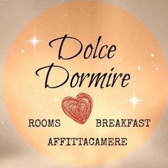 Отель Dolce Dormire Чивитанова-Марке спа