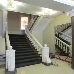 Гостиница Академия в Кургане отзывы, цены и фото номеров - забронировать гостиницу Академия онлайн Курган интерьер отеля