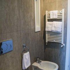 Hotel Boutique Milano 4* Номер Делюкс с различными типами кроватей фото 2