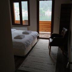 Grand Uzungol Hotel Турция, Узунгёль - отзывы, цены и фото номеров - забронировать отель Grand Uzungol Hotel онлайн комната для гостей фото 10