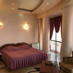 Vanatur Hotel комната для гостей фото 5