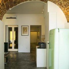 Апартаменты 54 Santa Catarina Apartments интерьер отеля фото 3