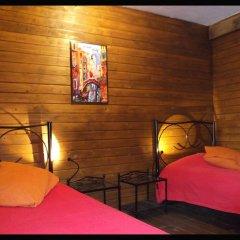 Отель Fundalucia удобства в номере