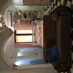 Hotel ALHAMBRA спа