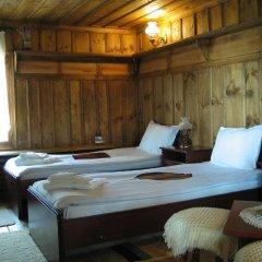 Отель Zheravna Ecohouse Болгария, Сливен - отзывы, цены и фото номеров - забронировать отель Zheravna Ecohouse онлайн спа