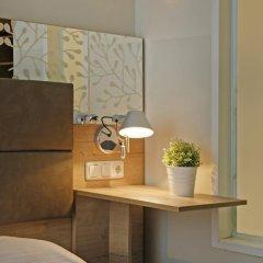 Отель Hotelissimo Haberstock 3* Стандартный номер фото 3
