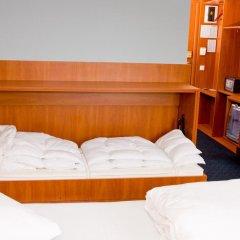 Гостиница Навигатор 3* Номер Комфорт с различными типами кроватей фото 11