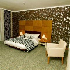 Гостиница Grand Nur Plaza Hotel Казахстан, Актау - отзывы, цены и фото номеров - забронировать гостиницу Grand Nur Plaza Hotel онлайн комната для гостей фото 4