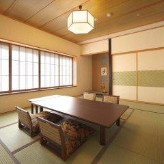 Hotel Bettei Umi To Mori Тёси помещение для мероприятий фото 2