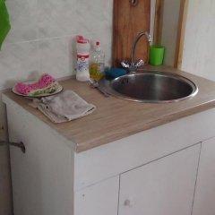 Гостиница Hostel Sssr в Иваново 1 отзыв об отеле, цены и фото номеров - забронировать гостиницу Hostel Sssr онлайн в номере фото 2