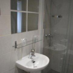 Отель Fuencarral Rooms Стандартный номер с двуспальной кроватью фото 12