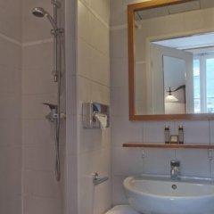La Manufacture Hotel 3* Стандартный номер с различными типами кроватей фото 25