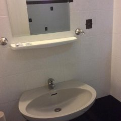 Hotel Balevurov 2* Стандартный номер фото 7