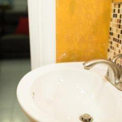Отель Casa Tianna - Vacation Rental Kgn Jamaica ванная фото 2