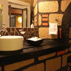 Aztic Hotel And Executive Suites 3* Номер категории Эконом