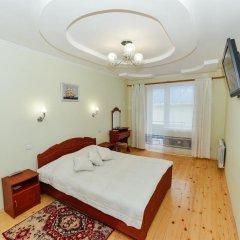 Гостиница СПА Вилла Жасмин Украина, Трускавец - отзывы, цены и фото номеров - забронировать гостиницу СПА Вилла Жасмин онлайн комната для гостей фото 5