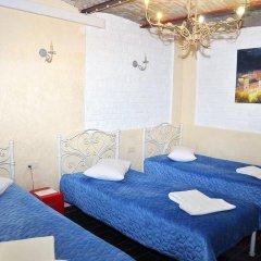 Гостиница Старый Краков 4* Стандартный номер фото 3