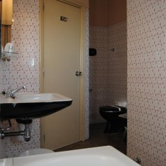 Hotel Miradouro 2* Стандартный номер фото 9