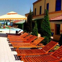 Отель Золотая Долина Узбекистан, Ташкент - 1 отзыв об отеле, цены и фото номеров - забронировать отель Золотая Долина онлайн бассейн фото 3