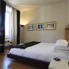 Отель Relais Piazza Signoria Студия Делюкс фото 10