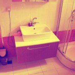 Edirne House Турция, Эдирне - отзывы, цены и фото номеров - забронировать отель Edirne House онлайн ванная фото 2
