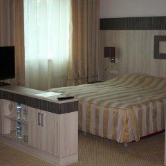 Гостиница East Gate 4* Студия с различными типами кроватей фото 10