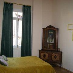 Like Hostel Tbilisi Номер категории Эконом с различными типами кроватей фото 13