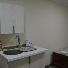 Hostel In Tbilisi в номере фото 2