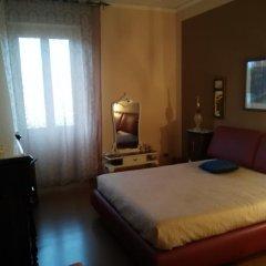 Отель B&B La Madonnina Стандартный номер фото 2