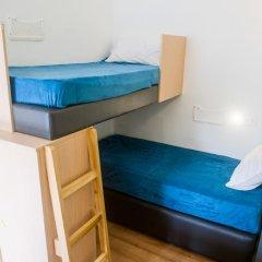 Отель Hostel 94 Мальта, Слима - отзывы, цены и фото номеров - забронировать отель Hostel 94 онлайн детские мероприятия фото 2