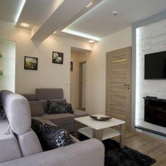 Отель Apartamenty Comfort & Spa Stara Polana Апартаменты фото 8
