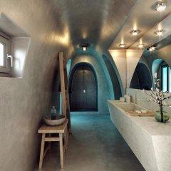 Отель Celestia Grand Греция, Остров Санторини - отзывы, цены и фото номеров - забронировать отель Celestia Grand онлайн сауна