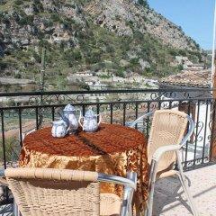 Отель Ana's Hostel Албания, Берат - отзывы, цены и фото номеров - забронировать отель Ana's Hostel онлайн пляж фото 2
