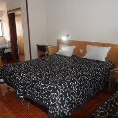 Hotel Paulista 2* Стандартный номер разные типы кроватей фото 4