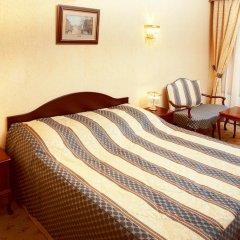 Отель На Казачьем 4* Представительский люкс фото 2