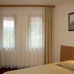 Hotel Coop Rozhen Чепеларе комната для гостей фото 4