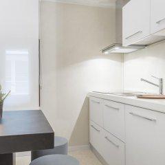 Отель San Marco Suite Apartments Италия, Венеция - отзывы, цены и фото номеров - забронировать отель San Marco Suite Apartments онлайн в номере фото 2